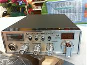 COBRA ELECTRONICS 2 Way Radio/Walkie Talkie 25 NW LTD CLASSIC